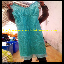 clean and cheap price mixed used clothing,best condition used guangzhou maternity clothes