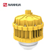 NANHUA LP2X led explosion-proof waterproof dock lighting/lamps/floodlight