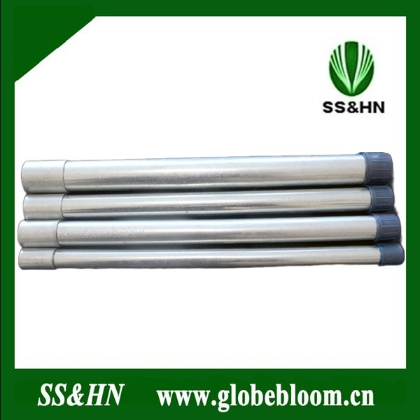 modern stainless steel pipe tp310h astm a312
