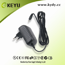 24v 350ma led power supply with CE approval