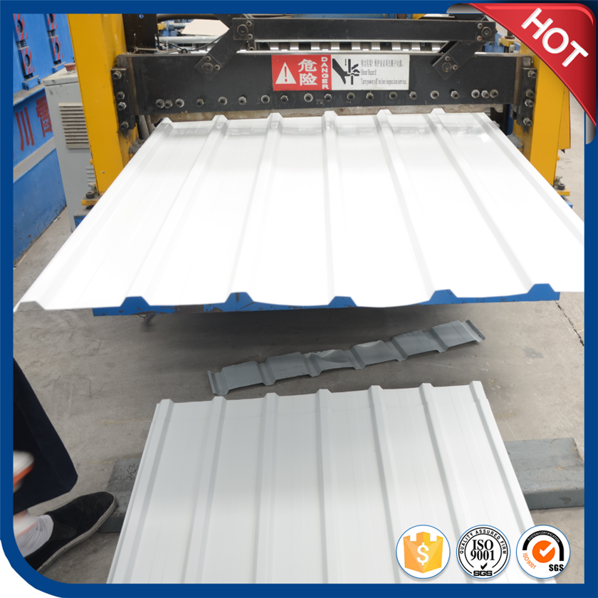 aluminum porch roof panels for sale Professional manufacturer