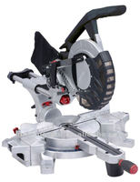 Popular Mitre Saw 1800W, electric miter saw