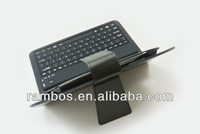 Wireless Leather Keyboard Case 7.0 for Samsung Galaxy Tab 3 P3200