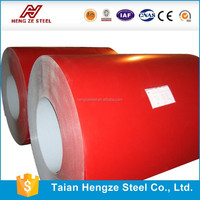 Galvalume Alumzinc aluminum and zinc coating galvanized steel coil sheet corrugated metal roofing