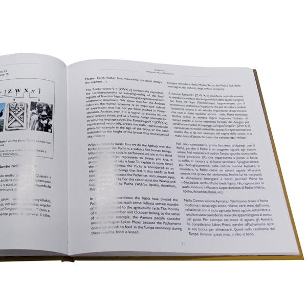 Книги: купить по низкой цене книги, заказать доставку
