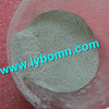 Refractory grade material cement refractory cenosphere powder price hot sale