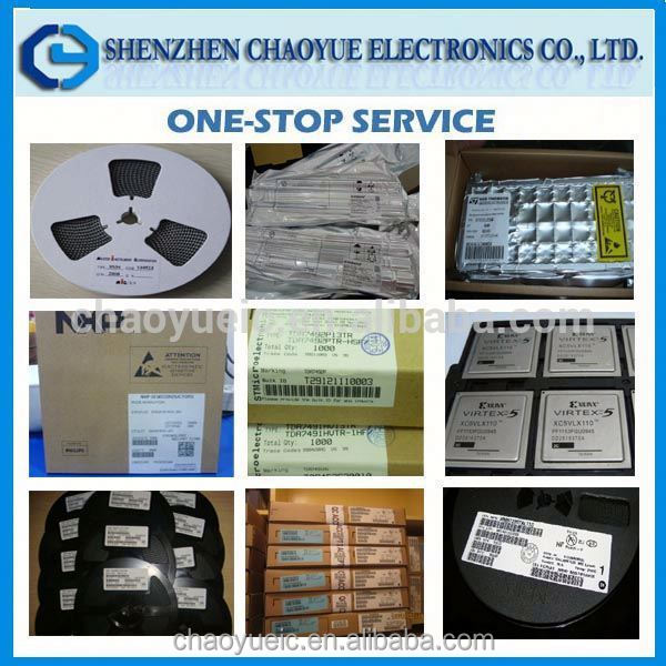 Electronic components KB3926QF