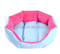 folding yurt pet house/dog beds/cat beds