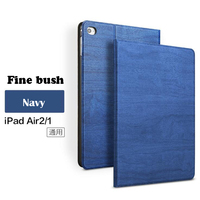 Cheap mobile tablet phone case drop shipping case for ipad air 1 shockproof silicon rubber case for ipad mini 3 tablet covers