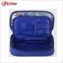 Portable Diabetic Insulin Travel Cooling Box Cooler Bag For Medication