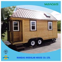 prefabricated houses,portable houses for sale,tiny houses trailer