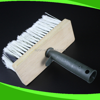 High Quality Long Handle Ceiling Dust Brush