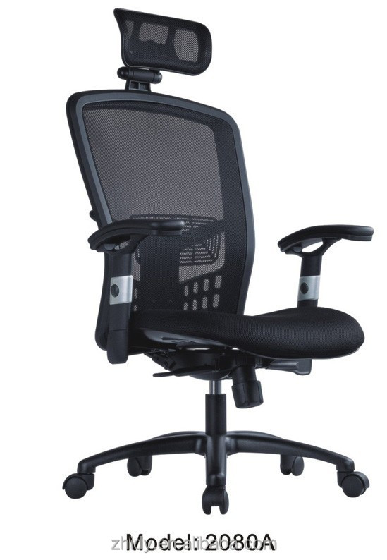New design comfortable mesh aeron chair office furniture