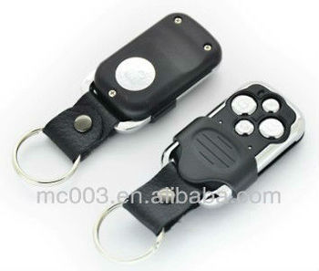 RF Remote Control Controller Key MC042