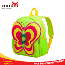 outdoor backpack bags for girl baby manufacturer guangzhou school bag