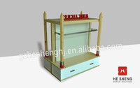 baby clothes display stand