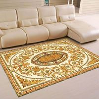qinyi-new carpet patio rv grill entrance carpet carpet room carpet bath mat