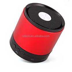 new gadgets china bluetooth speaker portable wireless car subwoofer