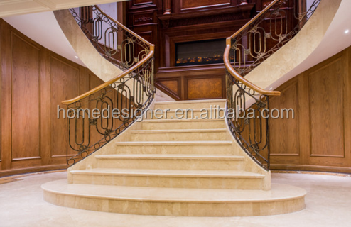 spiral marble step staircase or spiral staircase stone stairs