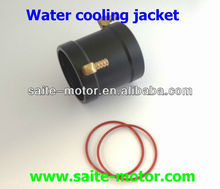 28-40mm Water cooling jacket for rc boat brushless motor Parts