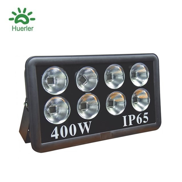 high power LED light bulb 400w stadium lighting outdoor led floodlight 48000LM super bright