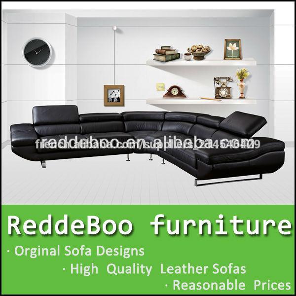 Grossiste meubles de salon ikea acheter les meilleurs for Grossiste meuble chine