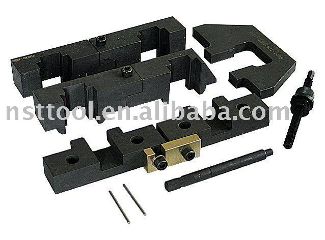 NST-2008 Camshaft Alignment Tool Kit for BMW Engine Timing Tool