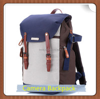 dlsr Camera Backpack for Men Notebook laptop Backpack Camera Insert Bag Professional camera Backpack