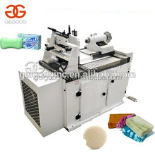 High Quality Toilet Soap Making Stamping Machine Bar Soap Production Line