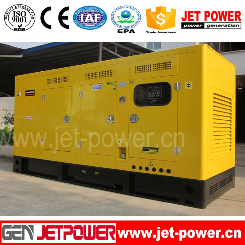 Powered by Cummins diesel generator 25KVA - 1650KVA with CE silent type -0015.jpg