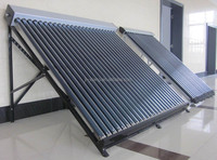 solar collector panel for sale