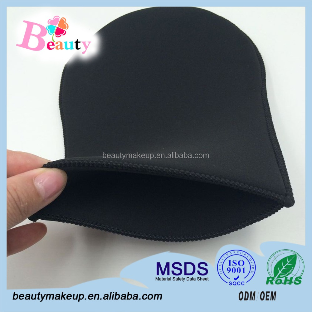 Hottest Self Spray Tanning Mit Makeup Sponge WWW Alibaba Co Uk/USA Alibaba Express New Products Best Selling Product