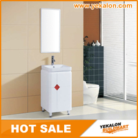 New Top Selling High Quality Competitive Price Bathroom Sink And Vanity Top Manufacturer