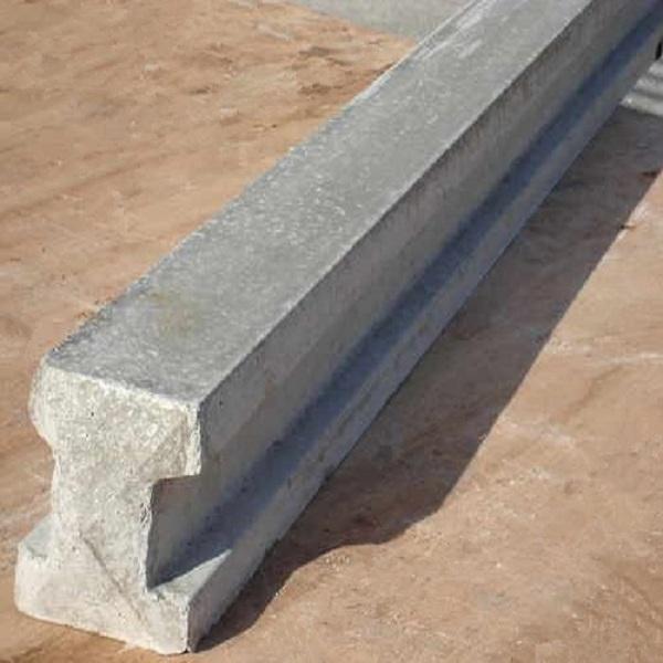 Small Cement Pole : Build concrete pole machine precast cement square posts