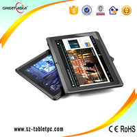Bulk wholesale android tablet 7 inch allwinner A33 Quad core tablet android Q88