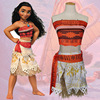 /product-detail/hot-movie-ocean-romance-party-princess-dress-moana-costume-60719992815.html
