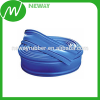 Customized Hydrophilic Rubber Waterstop