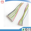 20Pin LCD LVDS cable