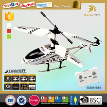 Special Offer! New product kid toy 3.7v rc helicopter battery long flight time rc helicopter gyro