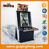 Cheap video game console for kids WW-QF209 kids dancing video games