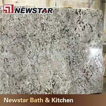 for sale bianco antico granite slab