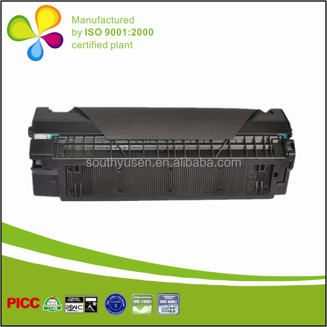 Compatible canon fx3 fx-3 fx 3 toner schwarz made in china toner factory