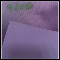 factory directly sale polyester 210d oxford cloth for garment