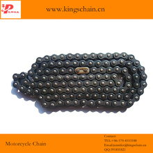 motorcycle spare parts chain for Thailand