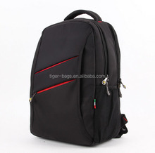 New Fashion Sports School Rucksack Custom Travelling Laptop Backpack Bags
