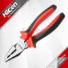 Germany Type Industrial Quality High Leverage Combination Pliers
