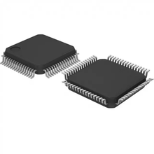 New and Original electronic components STM32F103RCT6