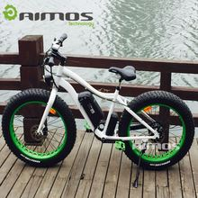 2016 best selling cheap electric beach cruiser bicycle 48v 1000w power beach cruiser electric bike hummer bikes for sale