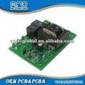 pcb assembly|china pcba|china ems|gps pcba