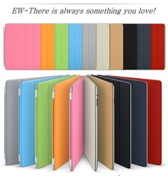 high quality flip case,for ipad mini 4 case,for ipad leather case